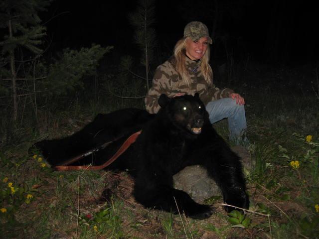 Bear Hunt (16)