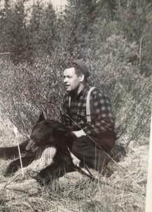 grandpa wool
