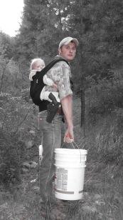 Bear Hunt (1)